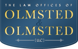 The Law Offices of Olmsted and Olmsted